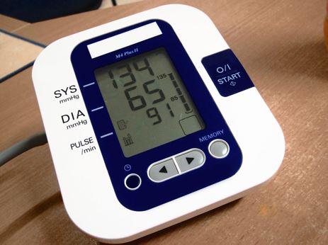 magas vérnyomás kockázati kategória magas vérnyomás elleni gyógyszer lokren