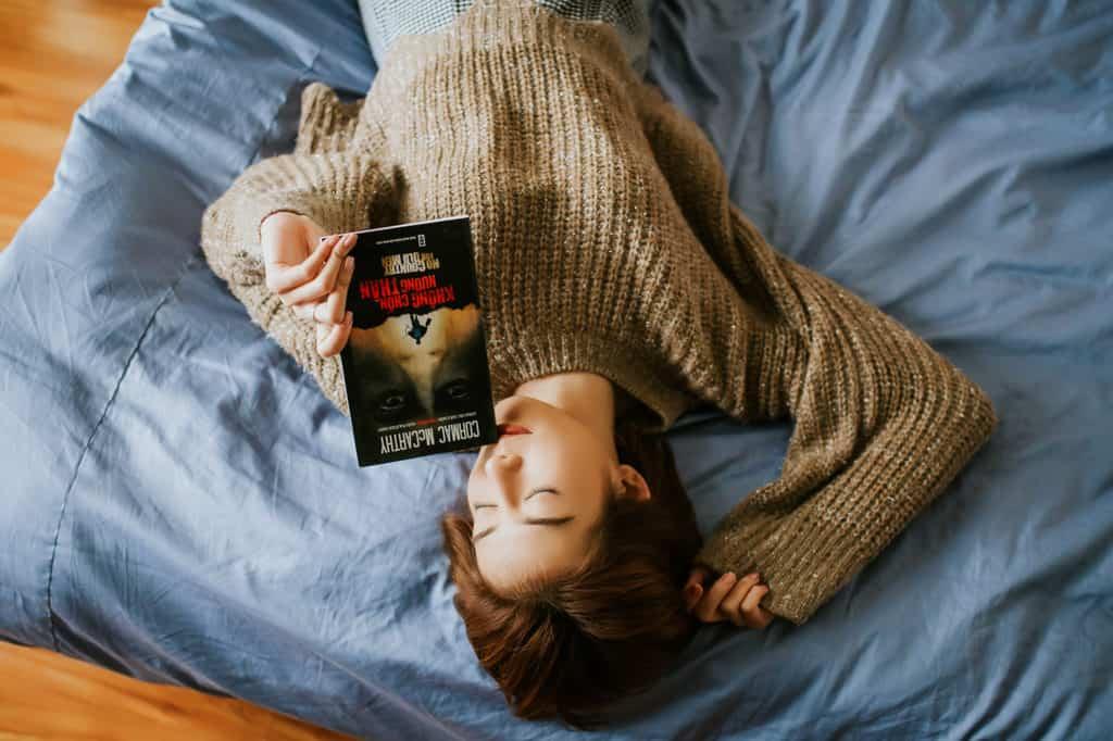 mi jobb aludni magas vérnyomás esetén