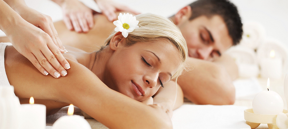 Gyógykezelések, Masszázs, Gyógytorna, Terápia | Zalakarosi Fürdő