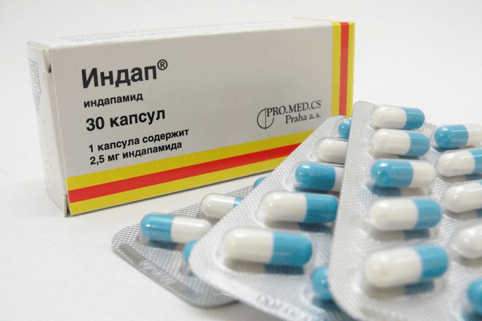 VALSAGAMMA mg filmtabletta
