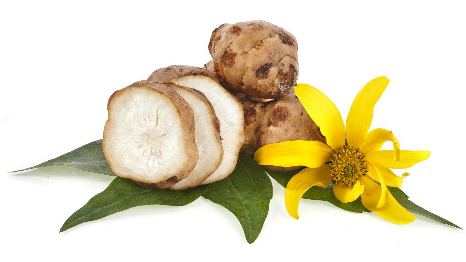 Tianshi termékek magas vérnyomás ellen magas vérnyomás krónikus veseelégtelenséggel