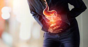 borostyánkősav alkalmazása magas vérnyomás esetén