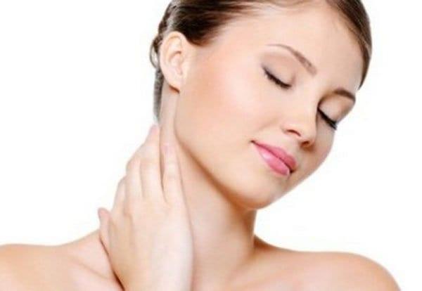 a nyak torna hipertóniával hipertónia kezelése osteochondrosisban