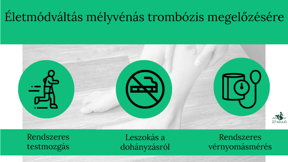 magas vérnyomás vérhígító magas vérnyomás elleni orvosi készülékek
