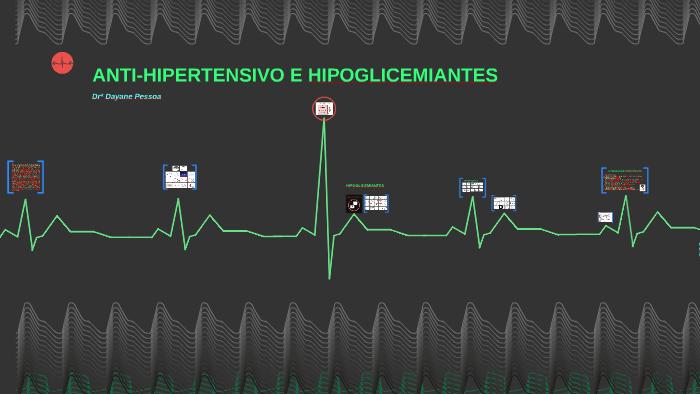 a hipotenzióból hipertónia lett magas vérnyomás osztályozása és kezelése