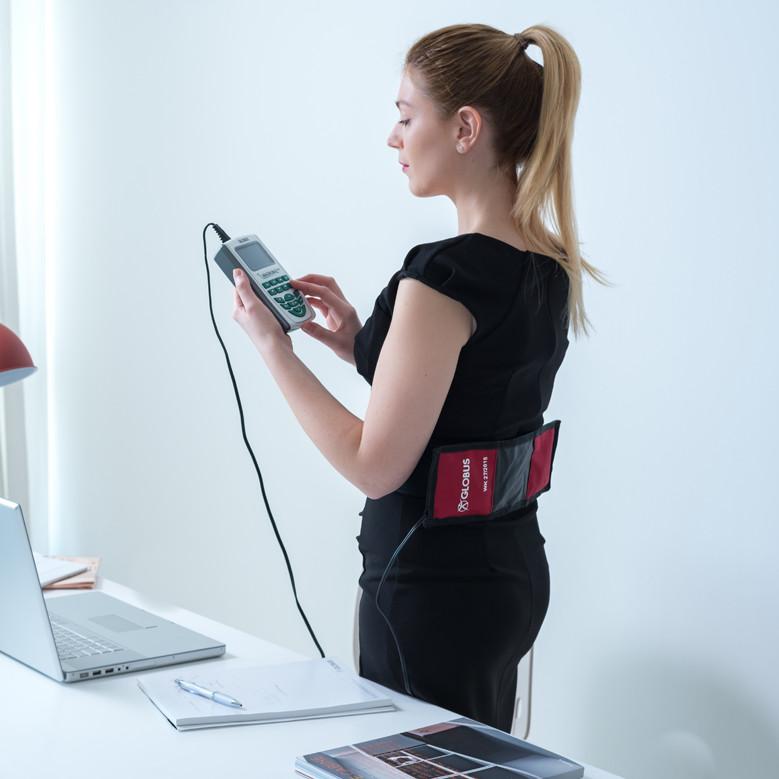magas vérnyomás magnetoterápiás kezelése