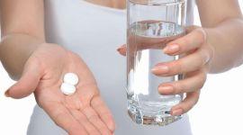 rokkantsági csoport magas vérnyomás esetén drotaverin hipertónia