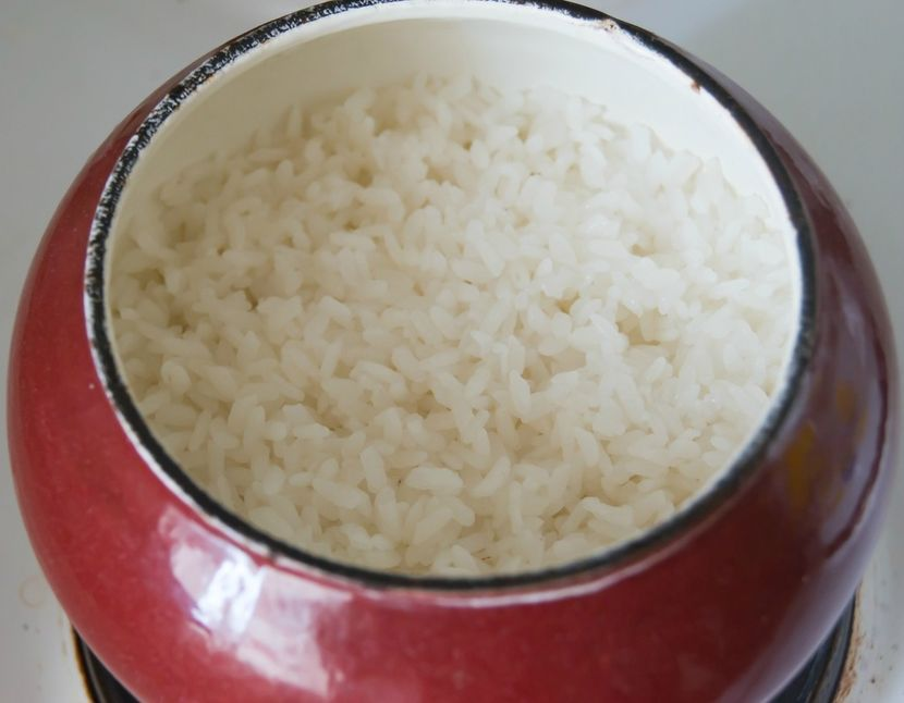 a rizst magas vérnyomás esetén lehet enni)