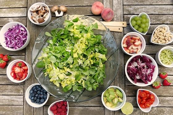 diéta a magas vérnyomásért minden nap