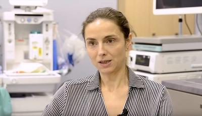 szatmarbereg.hu Belgyógyászati Klinika, Nephrológia-Hypertónia Centrum, Dialízis Központ