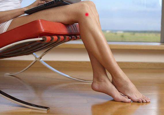 miért duzzadnak a lábak a magas vérnyomástól