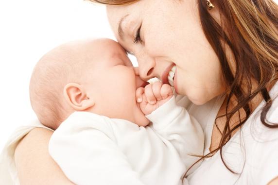 OTSZ Online - A terhesség alatti hipertónia későbbi veszélyei