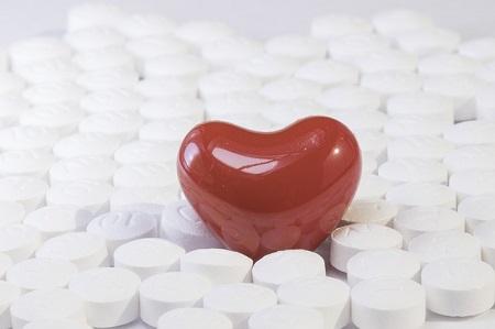 Mit kell tudni a koleszterinszint-csökkentőkről?