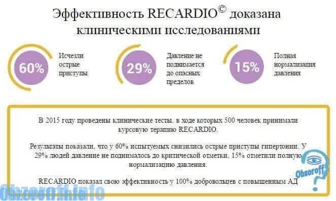 eperfa gyógyászati tulajdonságai magas vérnyomás esetén)