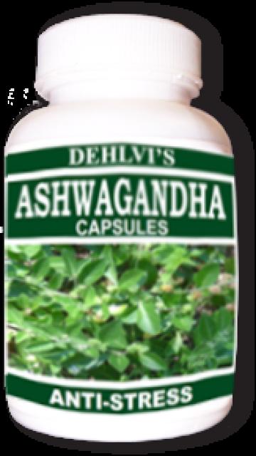ashwagandhi magas vérnyomás ellen)