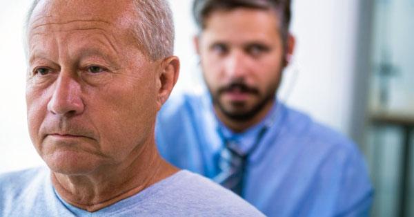 kemoterápia magas vérnyomás esetén