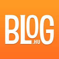 Hogyan lehet gyógyítani a magas vérnyomást örökre? - Ischaemia November