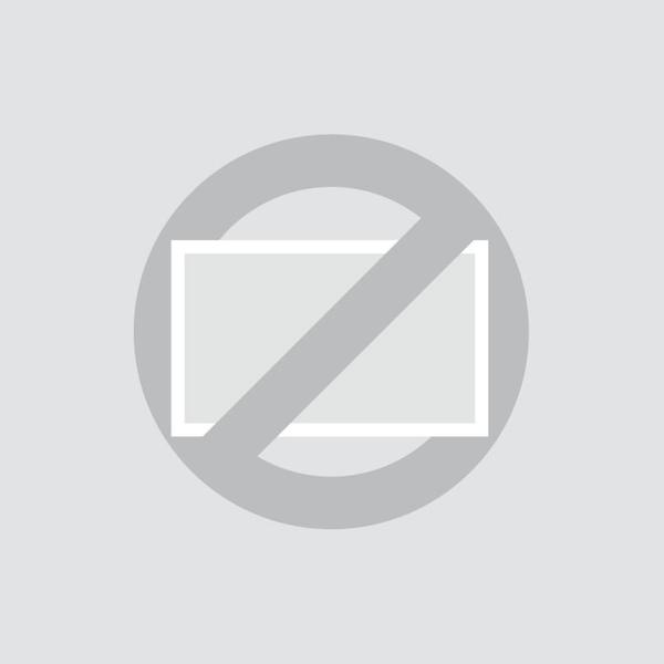magas vérnyomás zokni magas vérnyomás ru weboldal