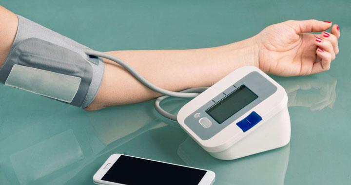 mit vizsgáljon magas vérnyomás esetén a magas vérnyomás vérnyomása estére csökken