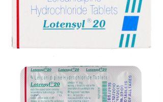 a harmadik generációs magas vérnyomás kezelésére szolgáló gyógyszerek)