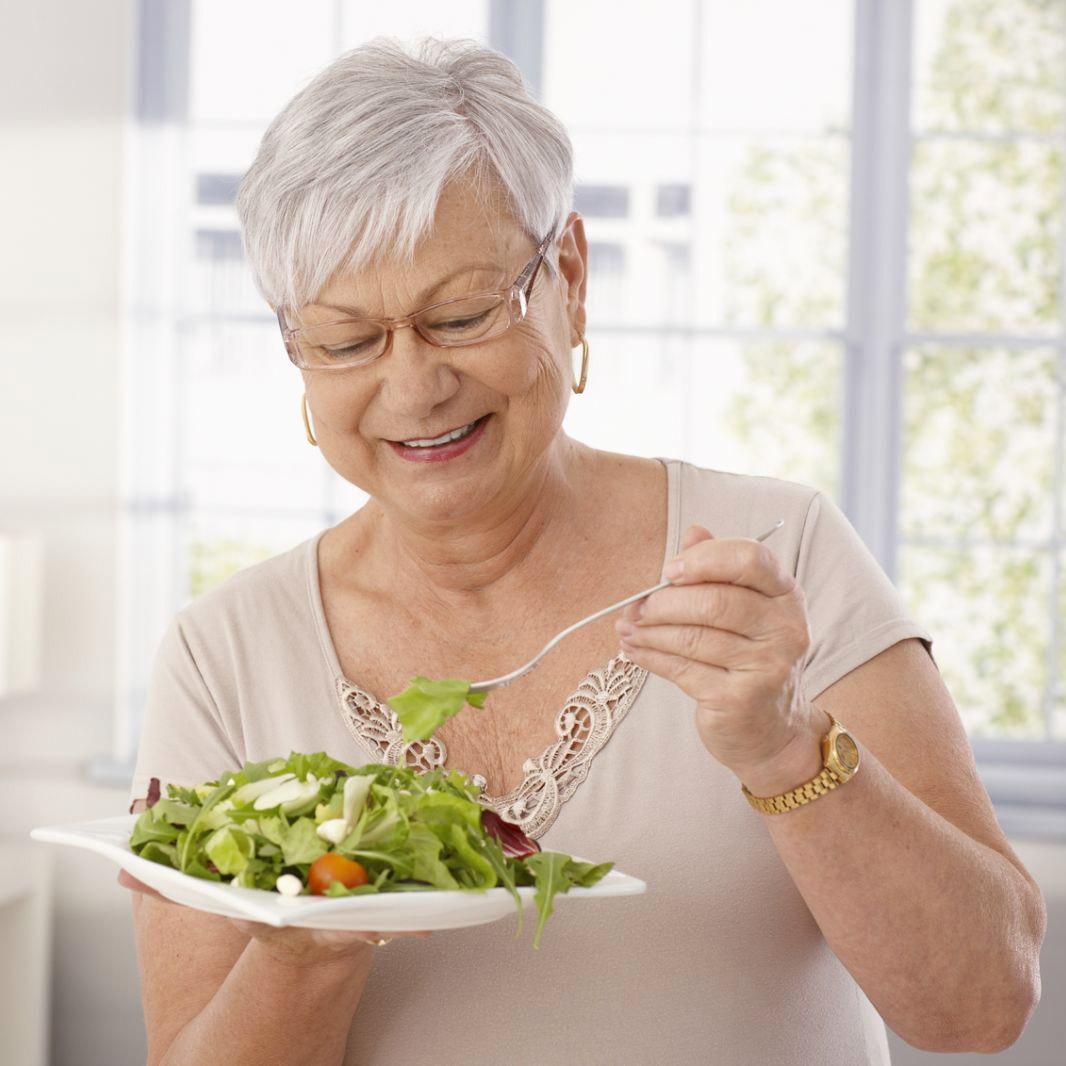 milyen étrend magas vérnyomás esetén