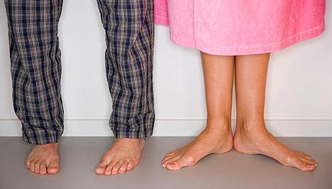miért duzzadnak a lábak a magas vérnyomástól magas vérnyomás kezelés népi gyógymódok megelőzésével