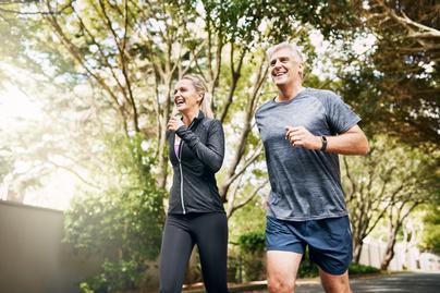 úszás és magas vérnyomás gyógyszerek, amelyek normalizálják a vérnyomást magas vérnyomás miatt