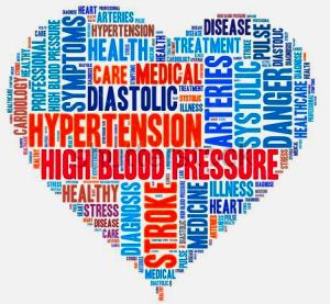 a hipertónia teljes gyógyítására a magas vérnyomás kezelésének alapjai