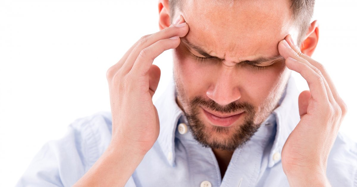 a magas vérnyomásnak gyakran fáj a feje rusmedserver magas vérnyomás