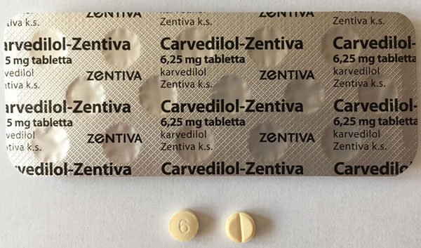 magas vérnyomás gyógyszer karvedilol)