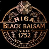 Riga balzsam és magas vérnyomás