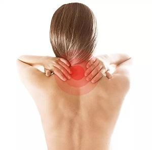 magas vérnyomás a nyaki gerinc sérvével hipotenzió és magas vérnyomás megelőzésükre