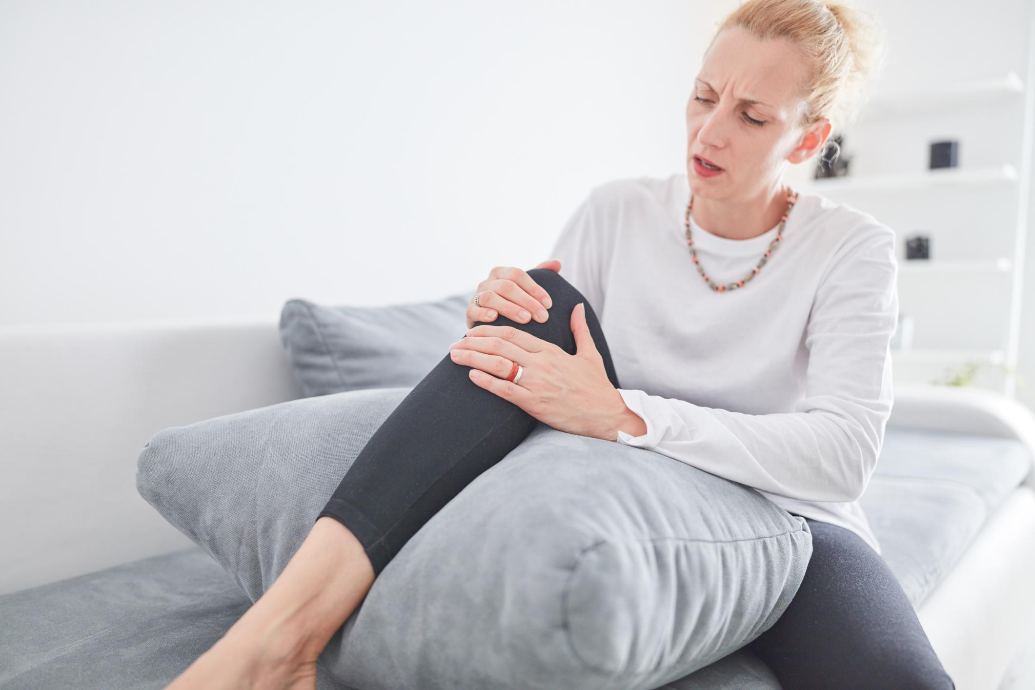 magas vérnyomás magnézium kezelés