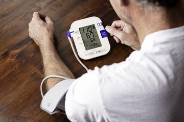 masszázságy magas vérnyomás magas vérnyomás és szauna lehetséges