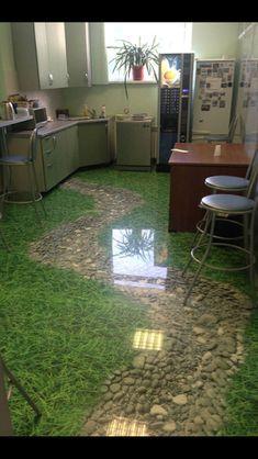 padló leesett a magas vérnyomástól)