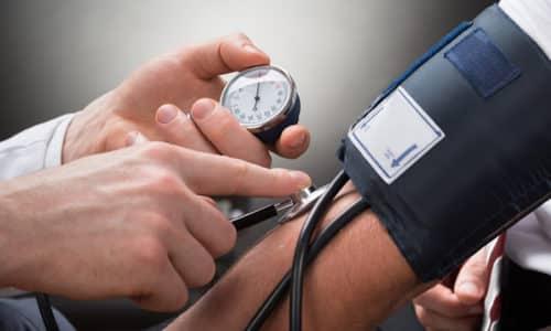 aszténikus magas vérnyomás)