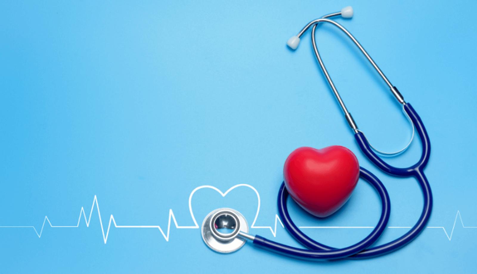 támogassa a szívet magas vérnyomásban)