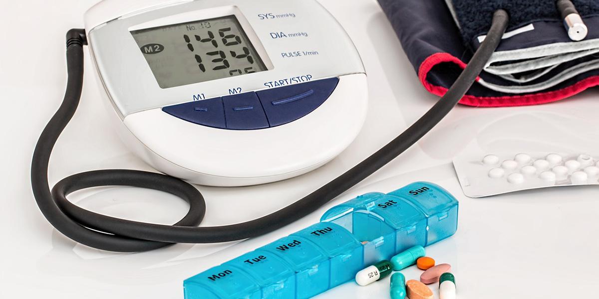 TENSIOMIN 25 mg tabletta - Gyógyszerkereső - Hászatmarbereg.hu