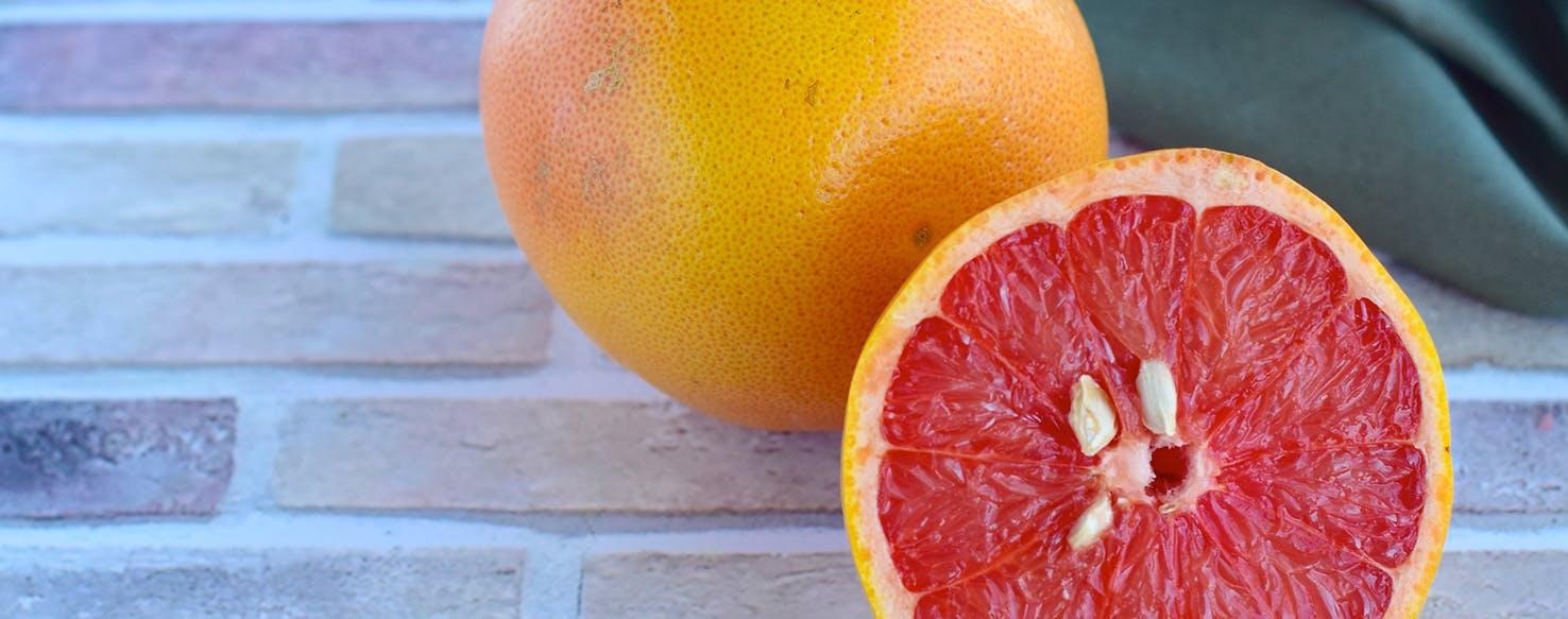 magas vérnyomás és grapefruit hogyan lehet gyógyítani a magas vérnyomást könyv