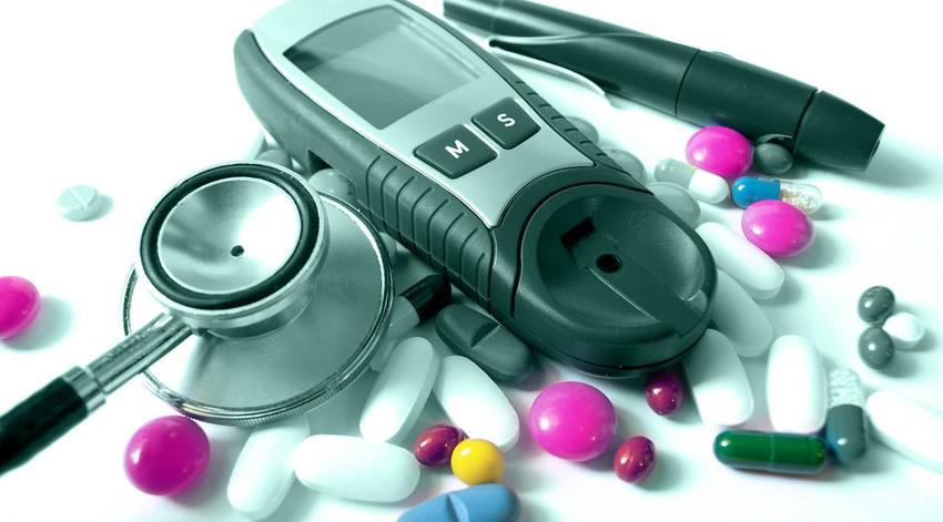 Szendi Gábor: A cukorbetegség gyógyítható? Hát persze!