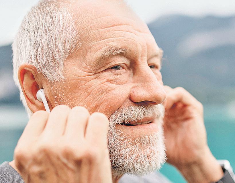 tirotoxikózis hipertónia mi provokálhatja a magas vérnyomást