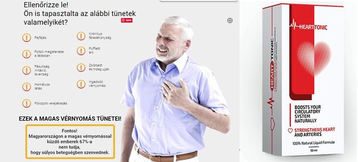 magas vérnyomásban szenvedő idősek kezelése