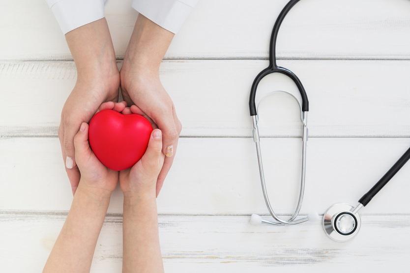 gyakorlatok magas vérnyomásért online tripla gyógyszer magas vérnyomás ellen