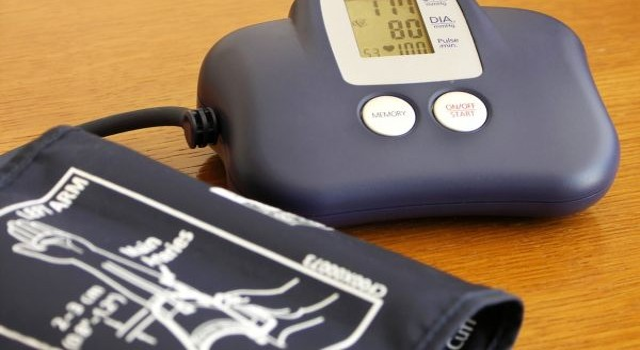 a magas vérnyomás öröklődhet