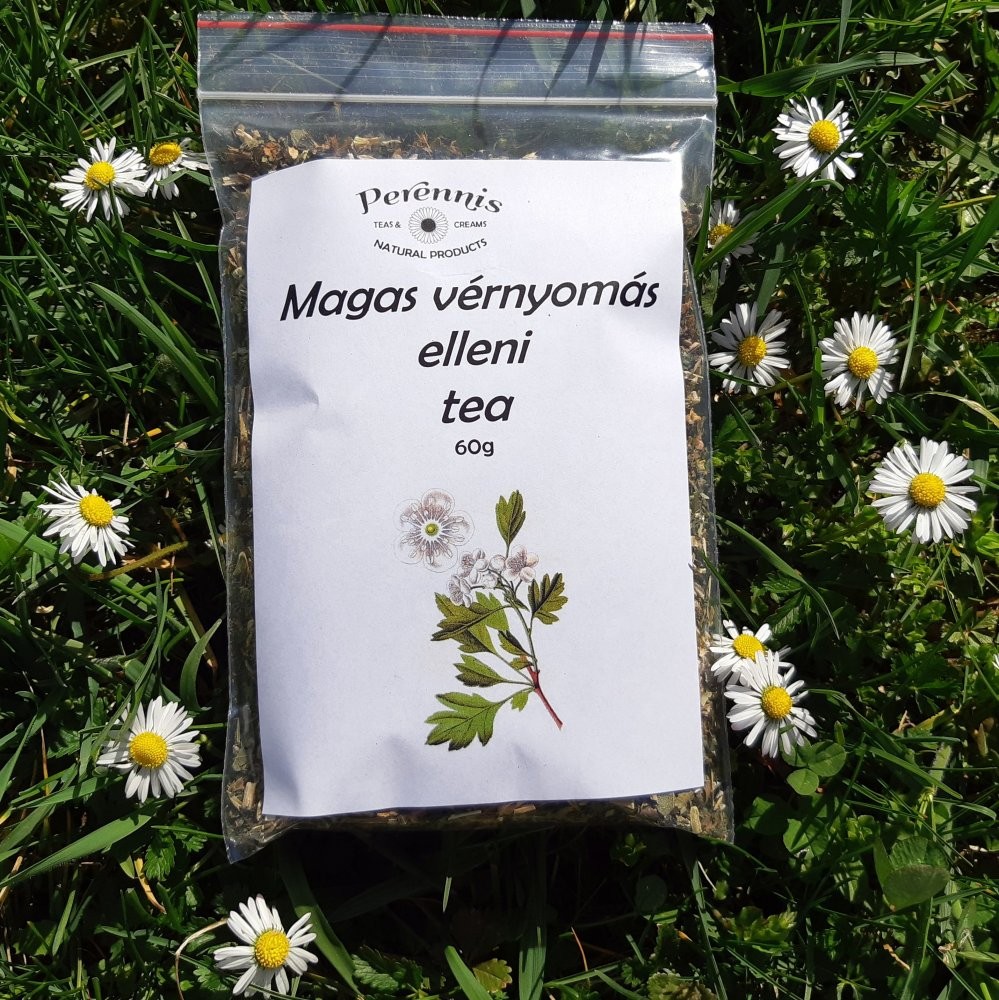 galagonya virágok magas vérnyomás ellen
