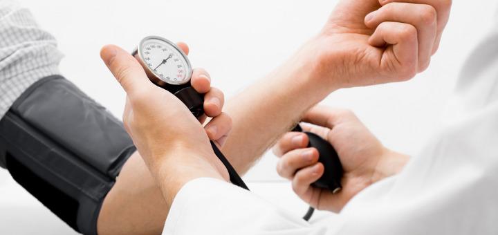 hogyan lehet regisztrálni a fogyatékosságot egy magas vérnyomású nyugdíjas számára)