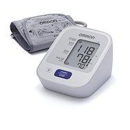 magas vérnyomás vérnyomásmérő)