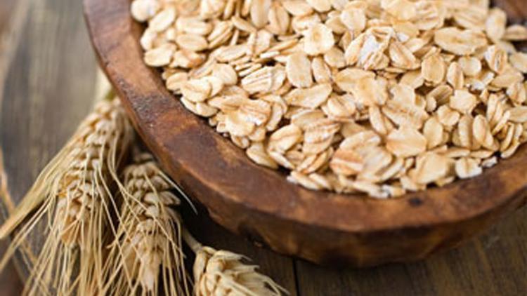 Ezek az ételek befolyásolják leginkább a vérnyomásodat - Dívány
