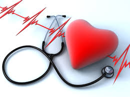captopres magas vérnyomás esetén