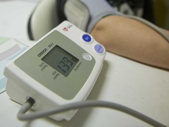 magas vérnyomás és analgin ételek és a hipertónia receptjei